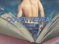 "Inediti in Italia: Cover Reveal ""The Room Mate"" di Kendall Ryan"
