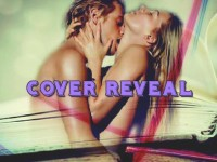"Inediti in Italia: Cover Reveal ""All they wanted"" di Kelly Elliott (#7 Wanted Series)"