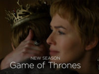 Recensione Game of Thrones 6×04