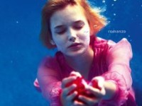 Il resto è ossigeno, di Valentina Stella