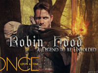 Recensione: Once Upon a time 5×20