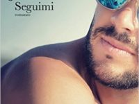 """Recensione: """"Seguimi: Sex on the Beach #1"""" di Jennifer Probst"""