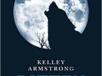 Recensione: Bitten. La notte dei lupi di Kelley Armstrong (Women of the Otherworld # 1)