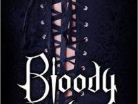 """Recensione: """"Bloody Love: Un segreto per un segreto"""" di I. M. Another"""