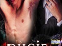 """Recensione: """"Bugie e seduzione"""" di Allison Cassatta – Peccato e seduzione #2"""