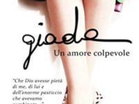 """Recensione: """"Giada – Un amore colpevole"""" di Anna Chillon"""