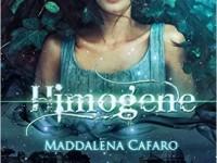 """Recensione: """"Himogen (Signori delle Ombre VOL 3)"""" di Maddalena Cafaro"""