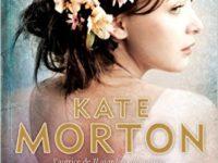 """Recensione: """"I segreti della casa sul lago"""" di Kate Morton"""