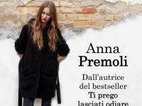 """Recensione in Anteprima: """"L'importanza di chiamarti amore"""" di Anna Premoli"""