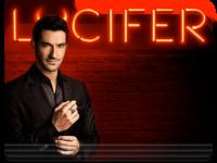 """Dentro il telefilm: """"Lucifer"""""""
