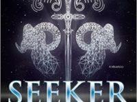 """Recensione: """"Seeker – Non puoi sfuggire al tuo destino #1″ di Arwen Elys Dayton"""