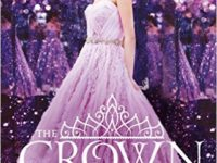 The Crown, di Kiera Cass ♦ The Selection #5