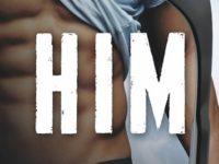 """Recensione Inedito: """"HIM"""" di Sarina Bowen e Elle Kennedy (#1 Him)"""