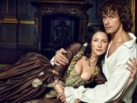 Outlander 2: da Giugno su Fox Life Italia