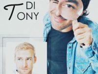Il caso di Tony, di Eli Easton ♦ Sex in Seattle #1