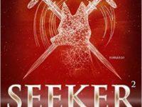 Recensione: Seeker la ribelle di Arwen Elys Dayton (Seeker #2)