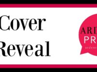 "Inediti in Italia: Cover Reveal ""Full Circle"" di Casey Peeler (The series)"