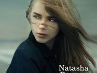 Silence, di Natasha Preston ♦ Silence * Moments of Silence #1