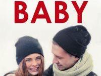 That Baby, di Jillian Dodd ♦ That boy series #3