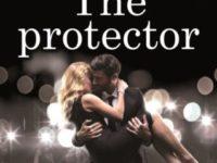 """Recensione: """"The Protector"""" di Jodi Ellen Malpas"""