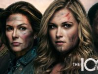 """Recensione The 100 3×15 – """"Perverse Instantiation: Part One"""""""