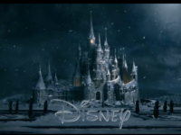 Beauty and the Beast: il teaser trailer del progetto Disney