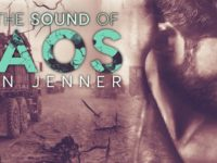 "Inediti in Italia: Release Blitz ""Towards the Sound of Chaos"" di Carmen Jenner"