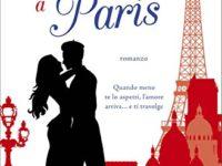 Amour à Paris, di Melinda Miller