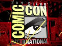20th Century Fox al Comic-Con 2016:  i dettagli sui panel