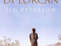 """Recensione in anteprima: """"Il desiderio di Lorcan"""" di SJD Peterson * Whispering Pines Ranch series #1"""