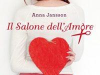 Il salone dell'amore, di Anna Jansson