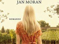 Recensione: La casa dei profumi dimenticati di Jan Moran