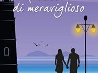 Recensione: Qualcosa di meraviglioso di Sarah Morgan (Serie Puffin Island, II volume)