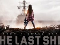 "Recensione Serie Tv : The Last Ship – Episodio 3×09 e 3×10 "" Paradise "" & "" Scuttle """