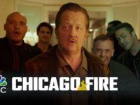 Recensione: Chicago Fire S04E23 finale di stagione