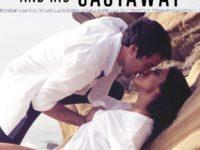 """Inediti in Italia: Release Day Blitz """"The Billionaire and His Castaway"""" di Alexa Riley  (#3 Promises series)"""