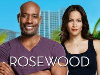 Recensione: Rosewood prima stagione