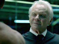 """""""Westworld"""": il trailer del dramma di J.J. Abrams e HBO"""