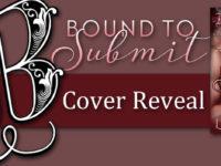 "Inediti in Italia: Cover Reveal ""Bound to Submit"" di Laura Kaye – Blasphemy Series #1"