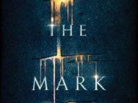 Carve the Mark, di Veronica Roth