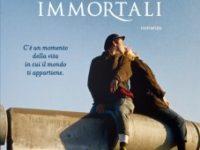 Quando eravamo immortali, di Charlotte Roth