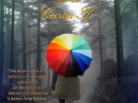 Recensione: Rainbow di Cecilia K.