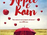 Apple e Rain di Sarah Crossan