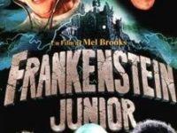 """Dentro il film: """"Frankestein Junior"""""""