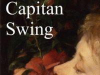 "Recensione: ""Capitan Swing"" di  Nina Pennacchi"