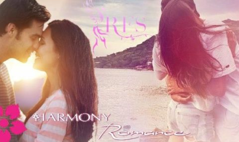 Gli Harmony Romance di Agosto ♦ Jessica Bird * J.R. Ward, Cara Connelly, Nora Roberts e Julia Williams