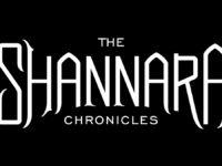 News serie TV: Rivelata la data della première delle cronache di Shannara stagione 2