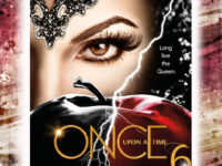 "Recensione Serie Tv: ONCE UPON A TIME – Episodio 6X13 ""III-BODING PATTERNS"""