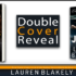 "Inediti in Italia: Doppia Cover Reveal ""Full Package"" ""Joy Stick"" di Lauren Blakely"