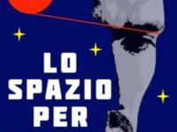"""Recensione: """"Lo spazio per l'amore"""" di Brad Tanner * London Dates #4"""